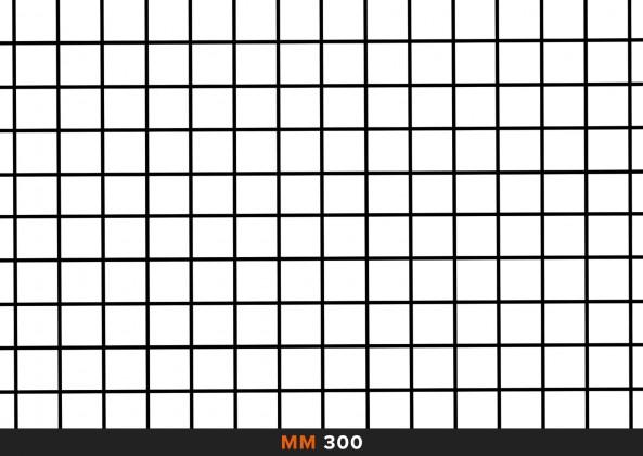 Distorsione 300mm Sigma 150-600mm Comparazione obiettivi