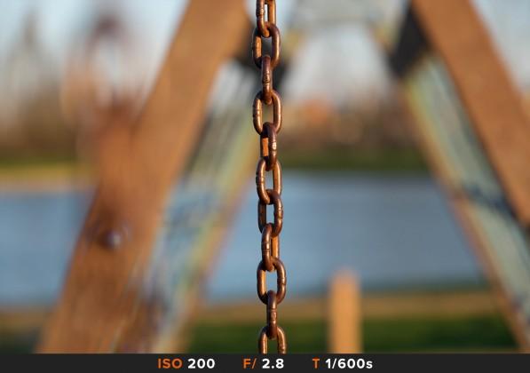 Bokeh3 Fuji 16-55mm f/2.8