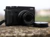Featured Fuji X30