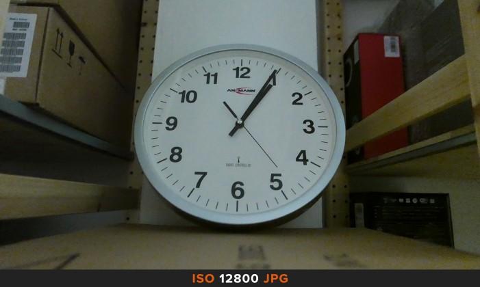 ISO12800 JPG Panasonic LX100