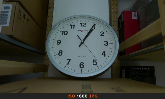 ISO1600 JPG Panasonic LX100