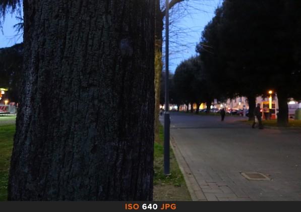 ISO640 JPG Sony RX100 Mk II