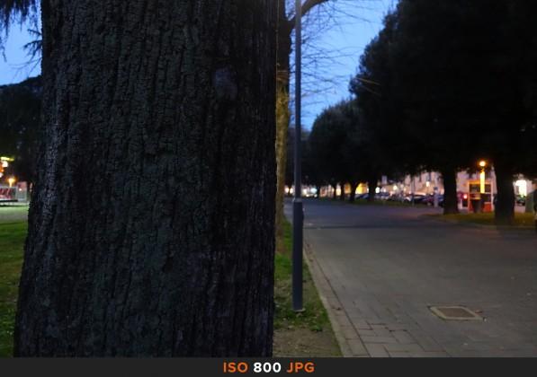 ISO800 JPG Sony RX100 Mk II