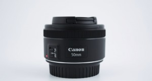featured canon stm