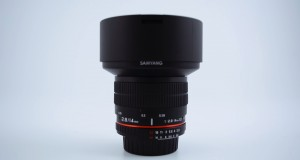 featured samyang 14mm
