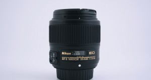 featured nikon 35mm fx