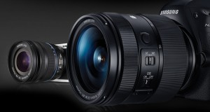 Featured hevc