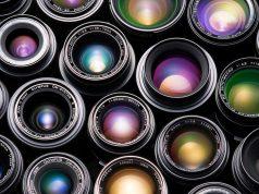 Quale Obiettivo per Quale Stile Fotografico