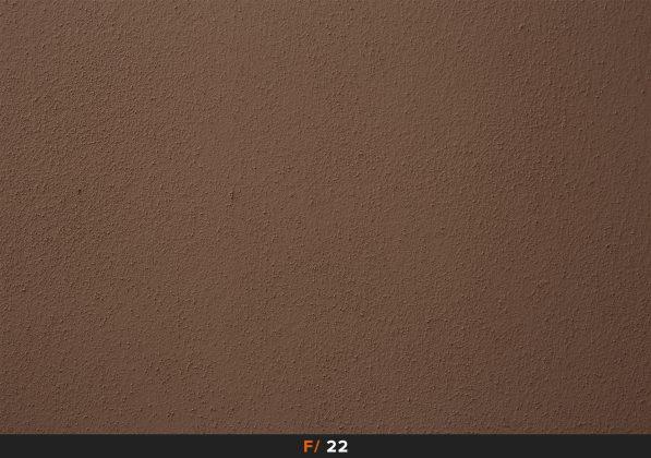 Vignettatura f22 Zeiss 50mm Makro Planar