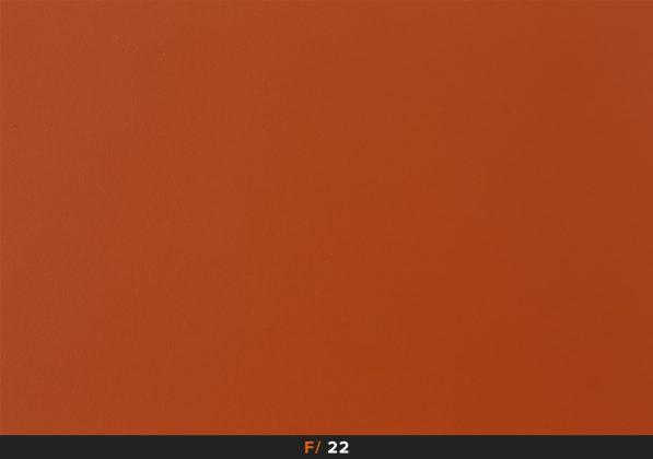 Vignettatura f22 Zeiss Milvus 100mm