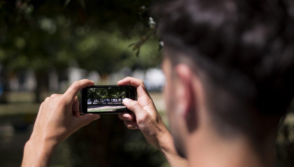 Smartphone - come Ottenere Foto Migliori