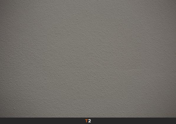 Vignettatura T2 Samyang 35mm