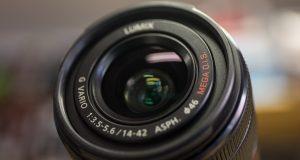 Panasonic 14-42mm f/3.5-5.6 - Migliore di quanto si Pensi