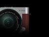 """FujiFilm X-A3 - Presentata la Nuova """"Selfie Camera"""""""