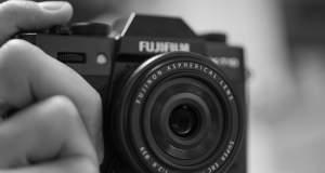 FujiFilm XF 27mm f/2.8 - Ottimo Pancake per Fotografia di Strada