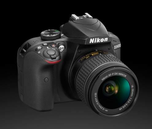 Nikon D3400 Vista (3)
