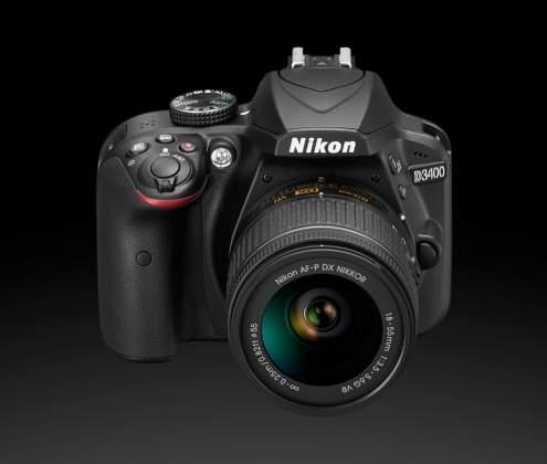 Nikon D3400 Vista (4)