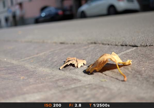 Street 3 FujiFilm 27mm