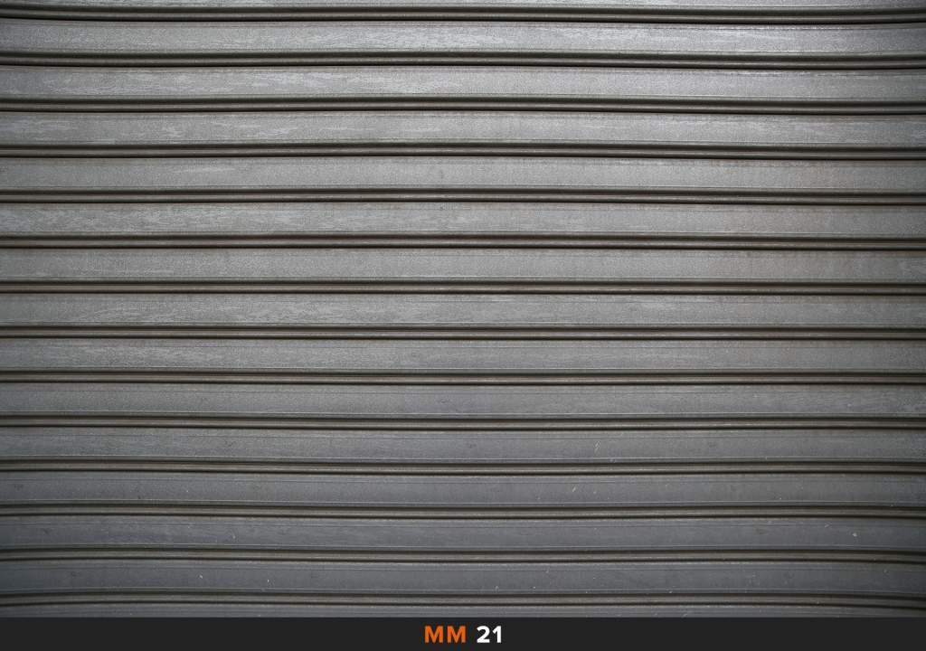 Distorsione 21mm Zeiss Milvus 21mm