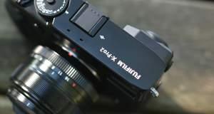 FujiFilm X-Pro2 - un Grande Passo Avanti per Fuji