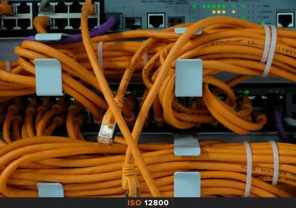 ISO 12800 FujiFilm X-Pro2