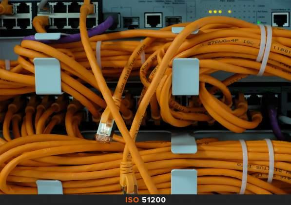 ISO 51200 FujiFilm X-Pro2