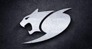 Cougar - Ollo Store è Rivenditore Ufficiale!