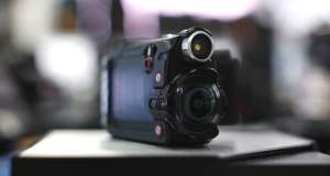 Olympus TG-Tracker - Action Cam 'Tough' non solo di Nome
