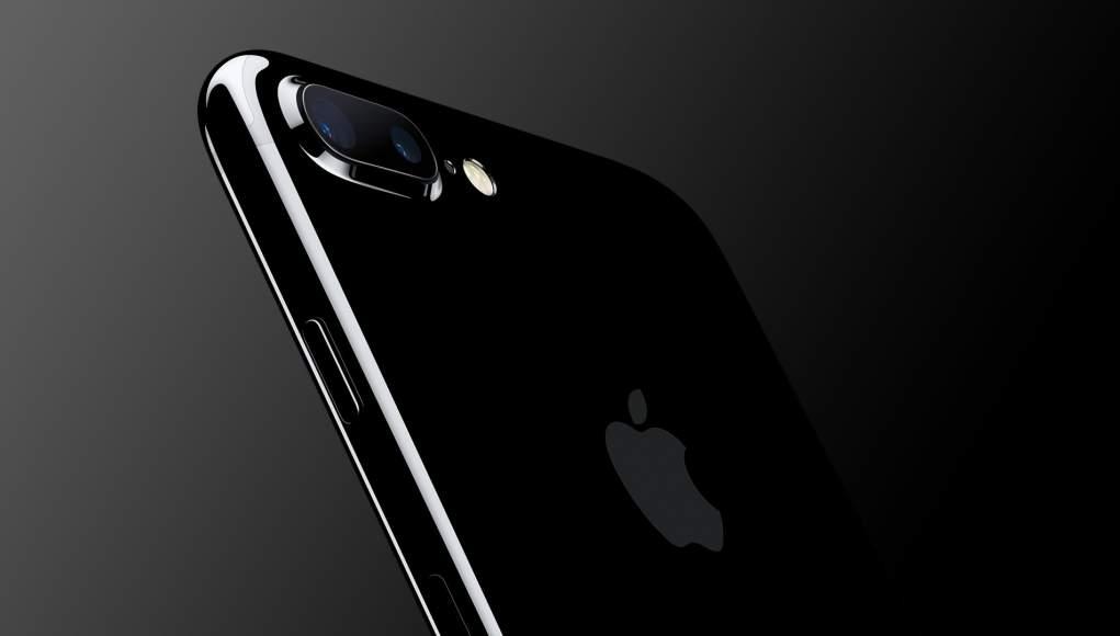 iOS 10.1 - Disponibile la Modalità Ritratto per iPhone 7 Plus