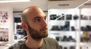 iPhone 7 Plus - Come Avere l'Effetto Bokeh nei Ritratti