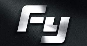 Feiyu-Tech Italia - Ollo Store Diventa Rivenditore Ufficiale