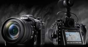 Nikon D500 - all'Open Day Nital il 12 Novembre da Ollo Store