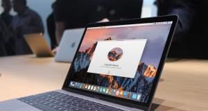 Apple - Disponibile anche l'Aggiornamento a MacOS 10.12.2