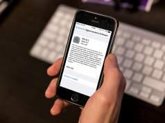 Apple - Ufficialmente Disponibile l'Aggiornamento iOS 10.2