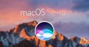 Come Attivare il Comando Hey, Siri su Mac (Sierra)