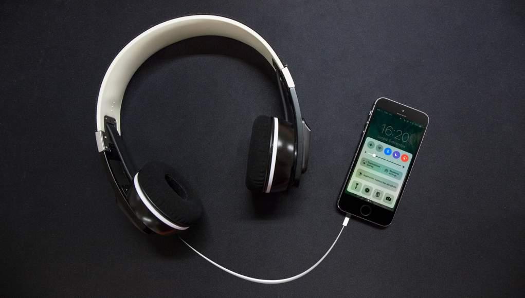 Come Impedire alle Notifiche iOS di Interrompere la Riproduzione Multimediale