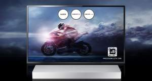 Evolution Kit UHD – Come Aggiornare le Smart TV Samsung