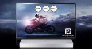 Evolution Kit UHD – Come Aggiornare le Smart TV Samsung