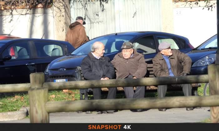 Snapshot 2 Filmato 4K Panasonic-FZ200