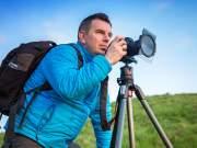 5 Accessori Indispensabili per la nostra Fotocamera