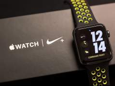 Apple Watch Serie 2 - Unboxing della Nike+ Edition