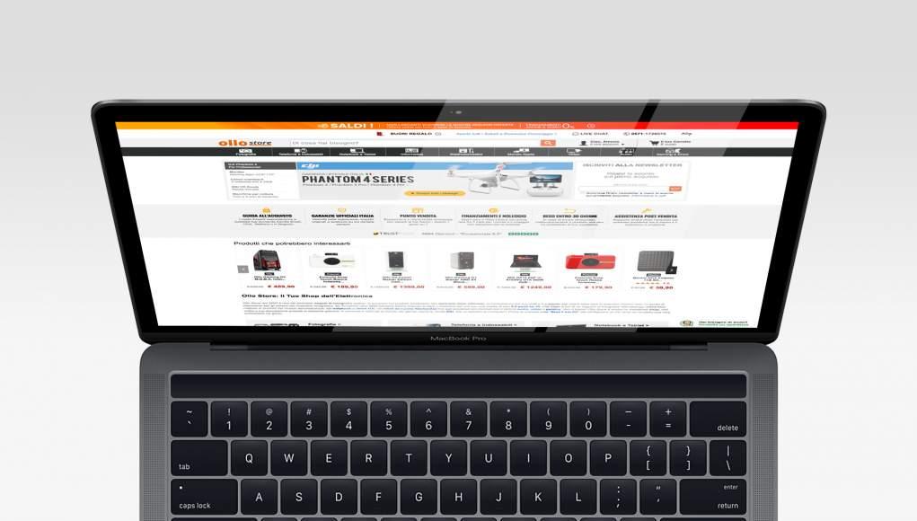Come Disabilitare l'iSight (la Webcam) del vostro MacBook