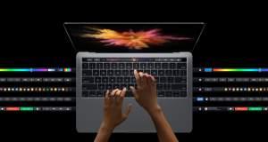 Come Sbloccare la Touch Bar del MacBook se non Risponde