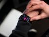 Come ascoltare musica sull'Apple Watch senza iPhone