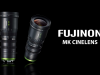 FujiFilm MK - annunciate due ottiche cinema in formato APS-C