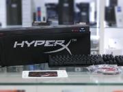 HyperX Alloy FPS - Disponibilità d'Acquisto e Primi Arrivi