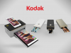 Kodak Photo Printer Mini/Dock, Stampanti WiFi per Smartphone