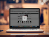 MacBook Pro - Come far Arrivare la Batteria a Fine Giornata
