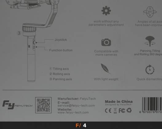 Nitidezza f4 Olympus 60mm macro