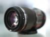 Olympus M.Zuiko 60mm f/2.8 macro o ritrattistica a voi la scelta